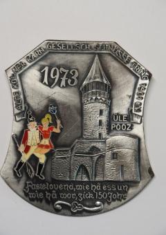 Orden 1973