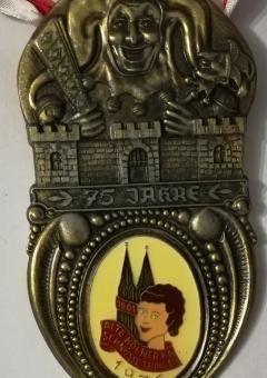 Orden 1976