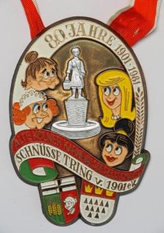 Orden 1981