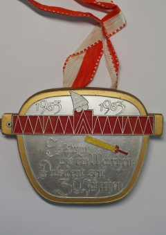 Orden 1983