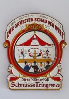 Orden 1990