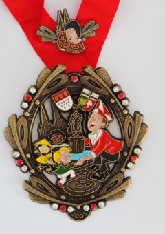 Orden 2005