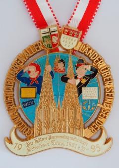 Orden 1995